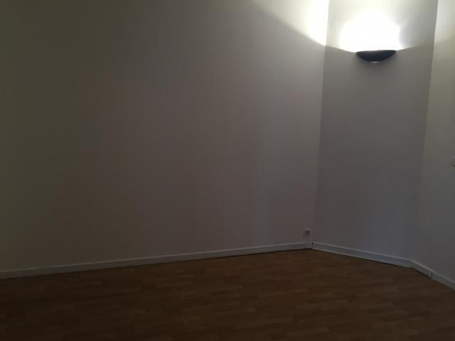 Location appartement T3 Villejuif - Photo 4