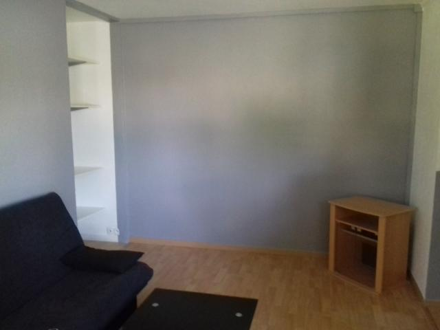 Location appartement T2 Troyes - Photo 4