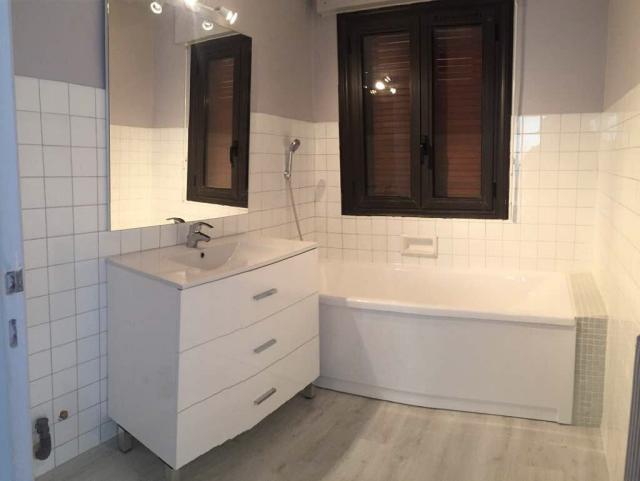 Location appartement T3 Frejus - Photo 1