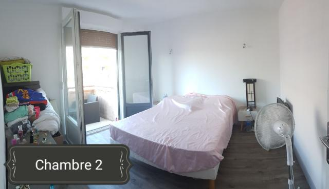 Location appartement T3 Frejus - Photo 4
