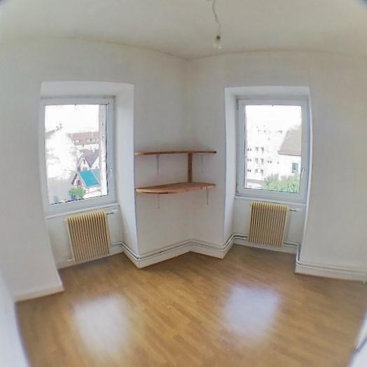 location appartement t3 strasbourg