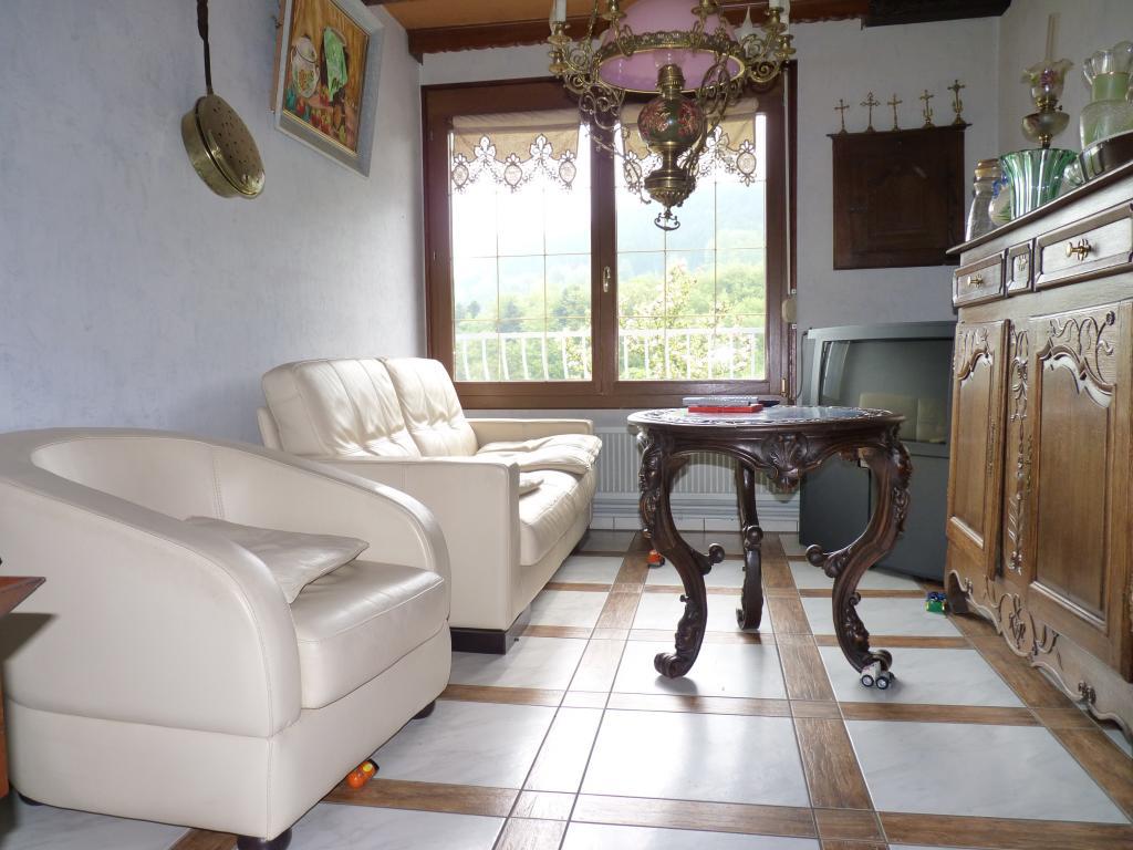 location de maison f5 entre particuliers remiremont. Black Bedroom Furniture Sets. Home Design Ideas