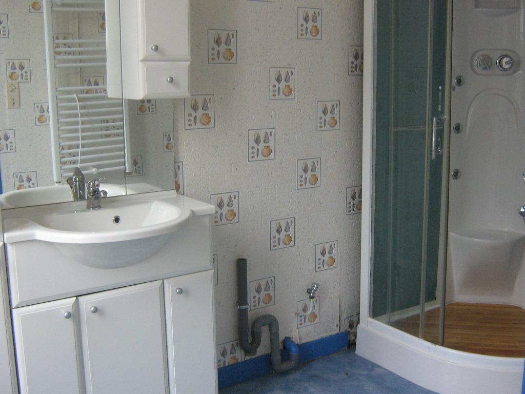 location d 39 appartement t2 entre particuliers caen 560 40 m. Black Bedroom Furniture Sets. Home Design Ideas