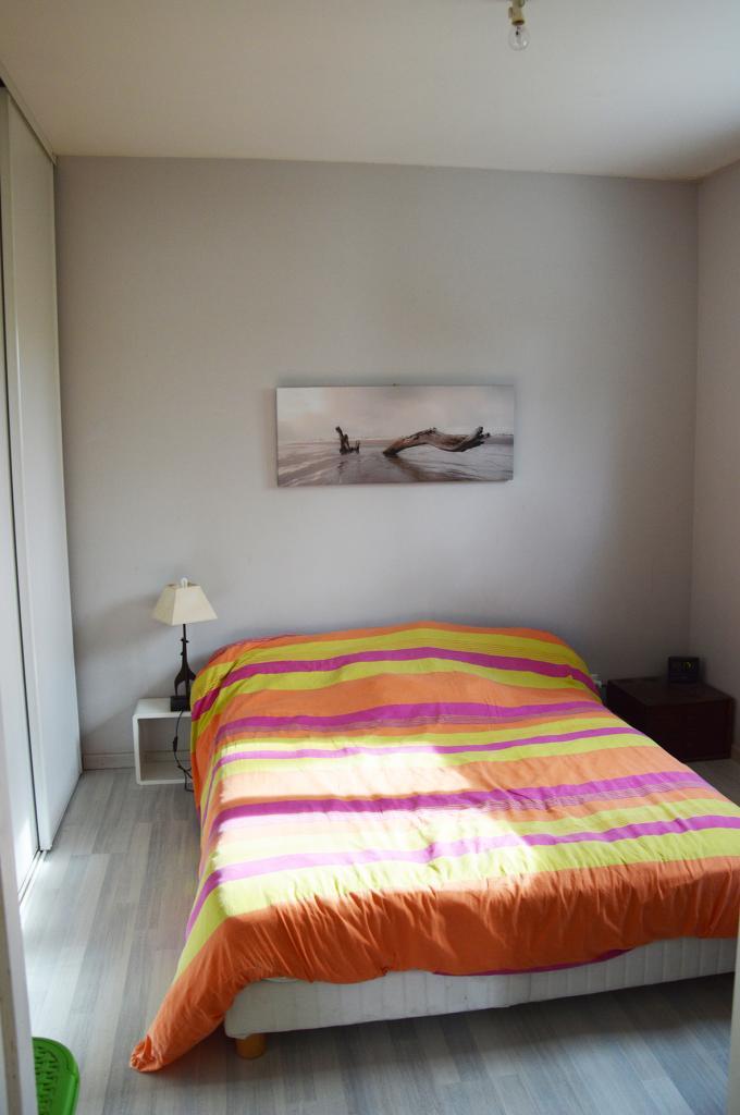 De particulier à particulier Ahetze, appartement appartement de 55m²