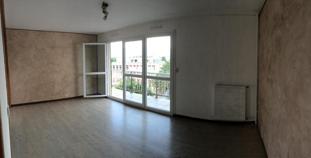 location appartement t3 le havre