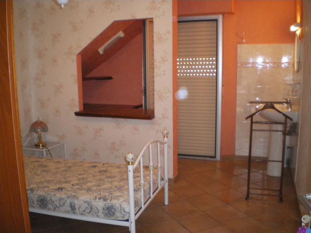 Location particulier à particulier, chambre, de 16m² à Montélimar