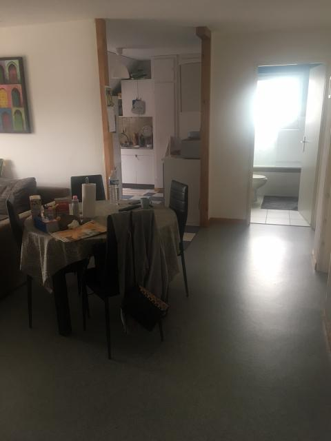 Location appartement T3 Mundolsheim - Photo 1