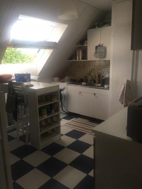 Location appartement T3 Mundolsheim - Photo 2