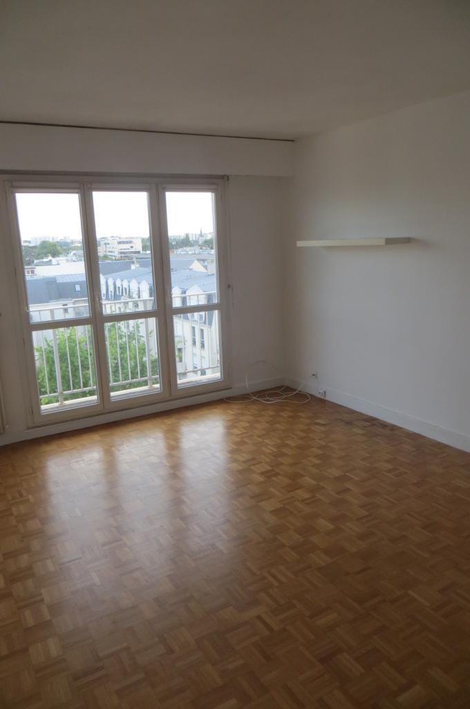 Particulier location Antony, appartement, de 45m²