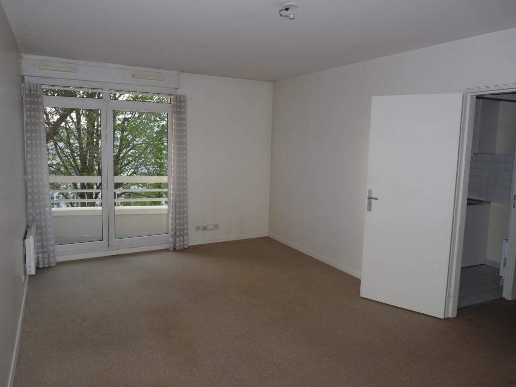 Location d 39 appartement t2 de particulier particulier for Location t2