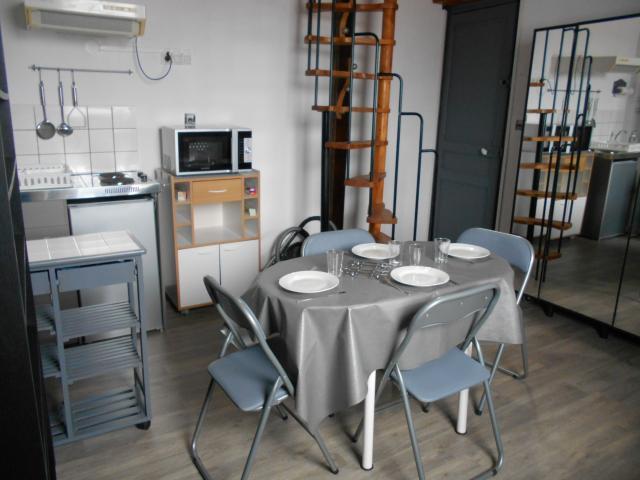 Location D Appartement T2 Sans Frais D Agence 224 Dunkerque