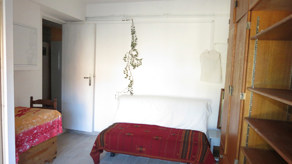 Location chambre Montpellier - Photo 2