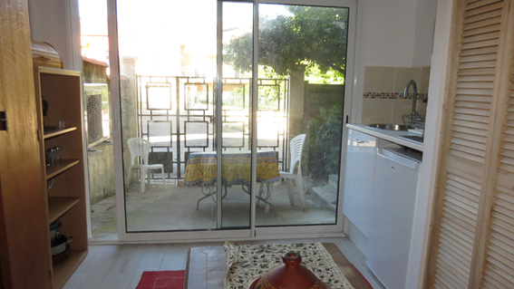 Location chambre Montpellier - Photo 3