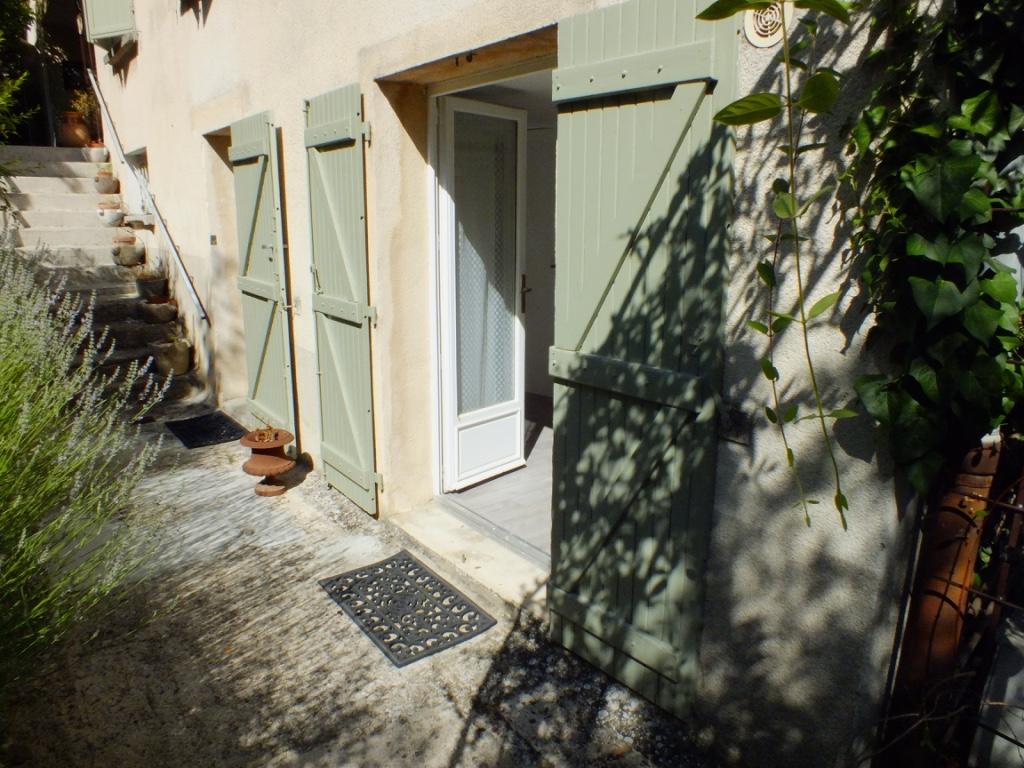 Location de chambre meubl e de particulier aix en provence 460 22 m - Chambre etudiante aix en provence ...