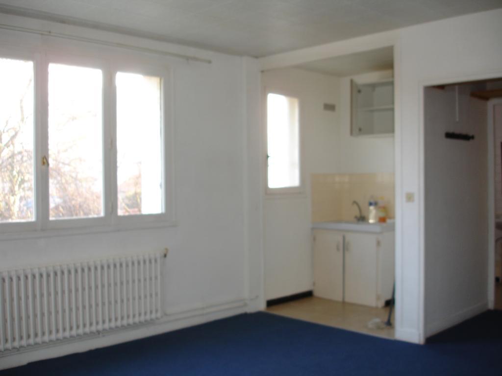 Particulier location, studio, de 26m² à Vigneux-sur-Seine
