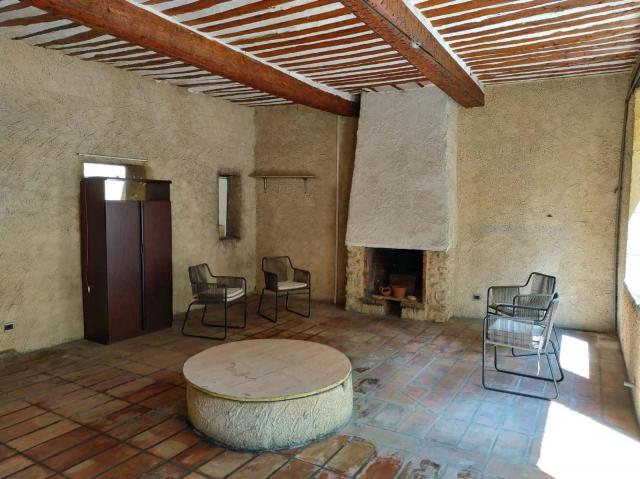 Location appartement T2 Orange - Photo 2