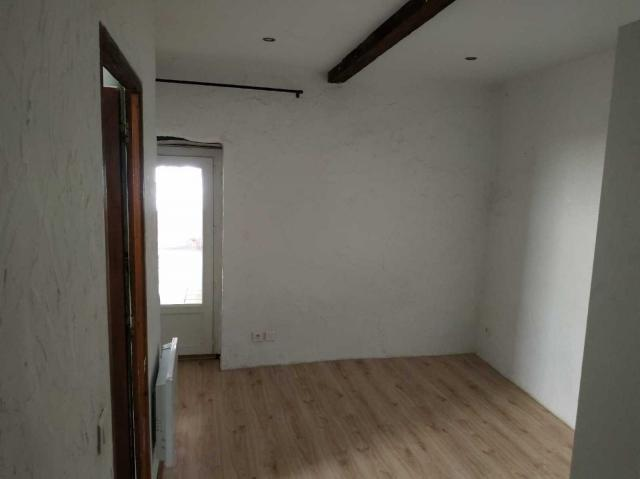 Location appartement T2 Orange - Photo 3