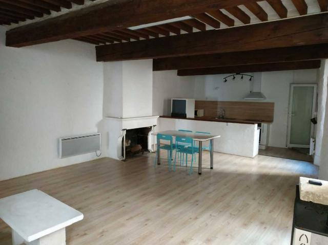 Location appartement T2 Orange - Photo 4