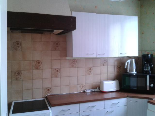 Location appartement T4 Lievin - Photo 1