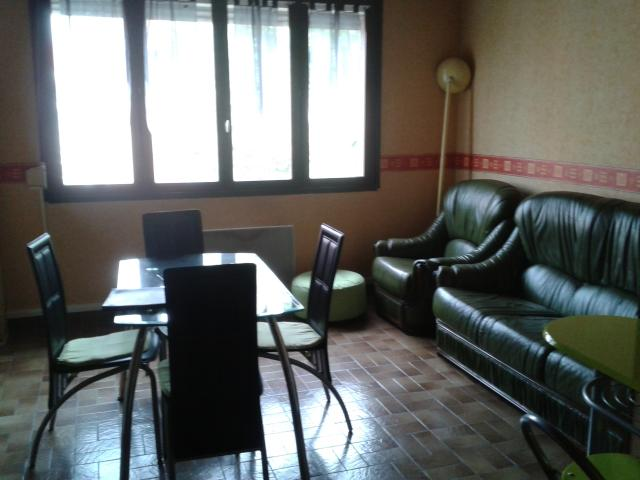 Location appartement T4 Lievin - Photo 3