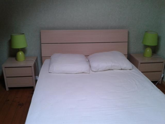 Location appartement T4 Lievin - Photo 4