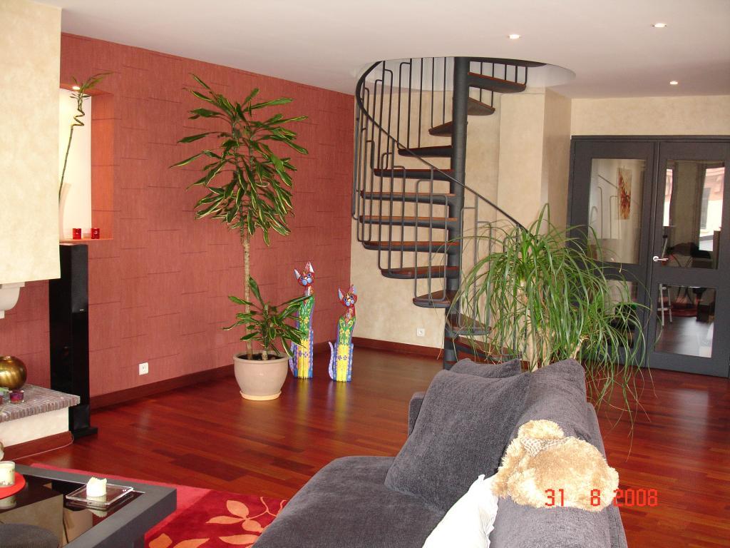 De particulier à particulier Éleu-dit-Leauwette, appartement appartement, 166m²