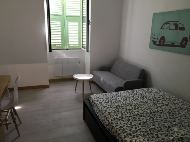 Location chambre Nice - Photo 4