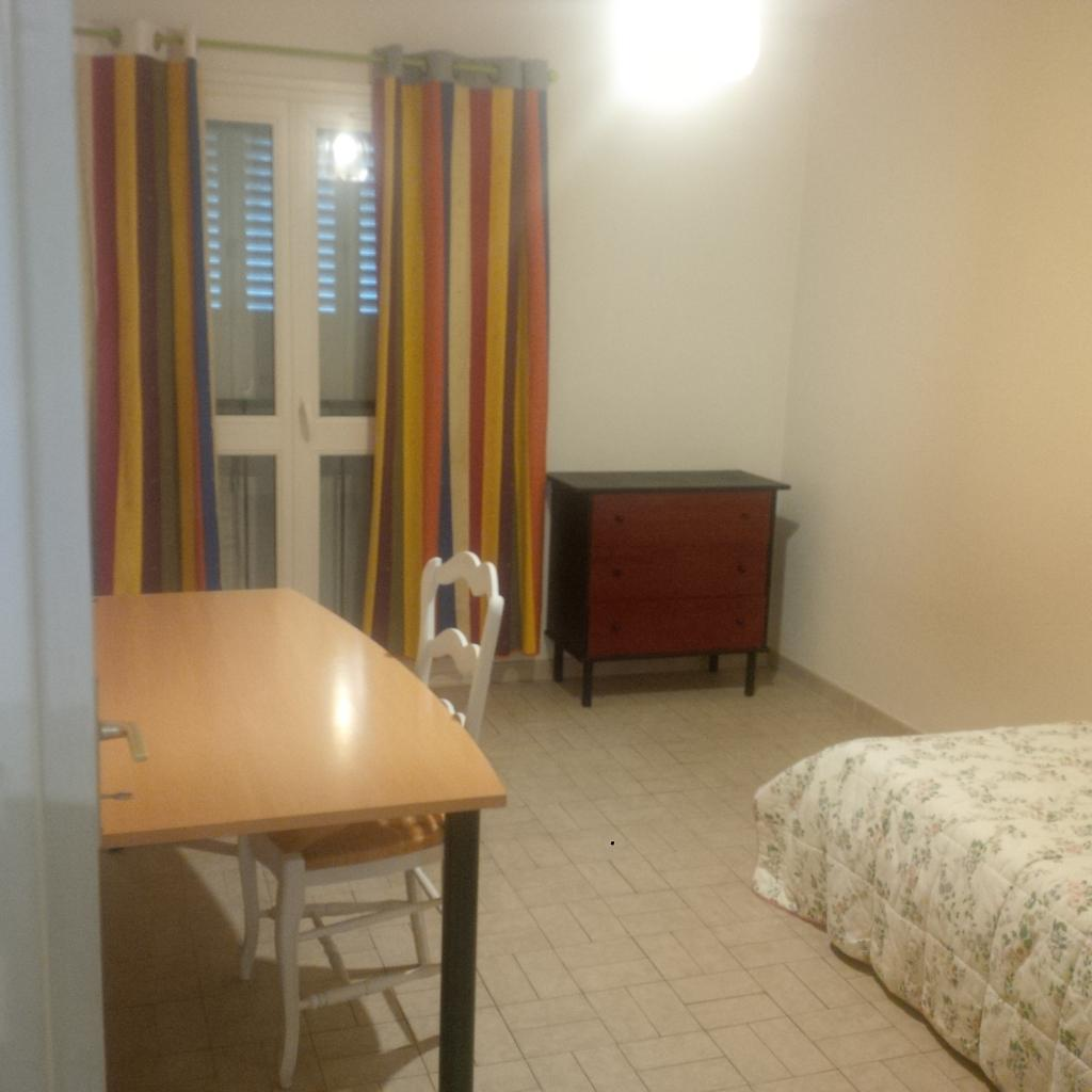 Location chambre Marseille 04 - Photo 2