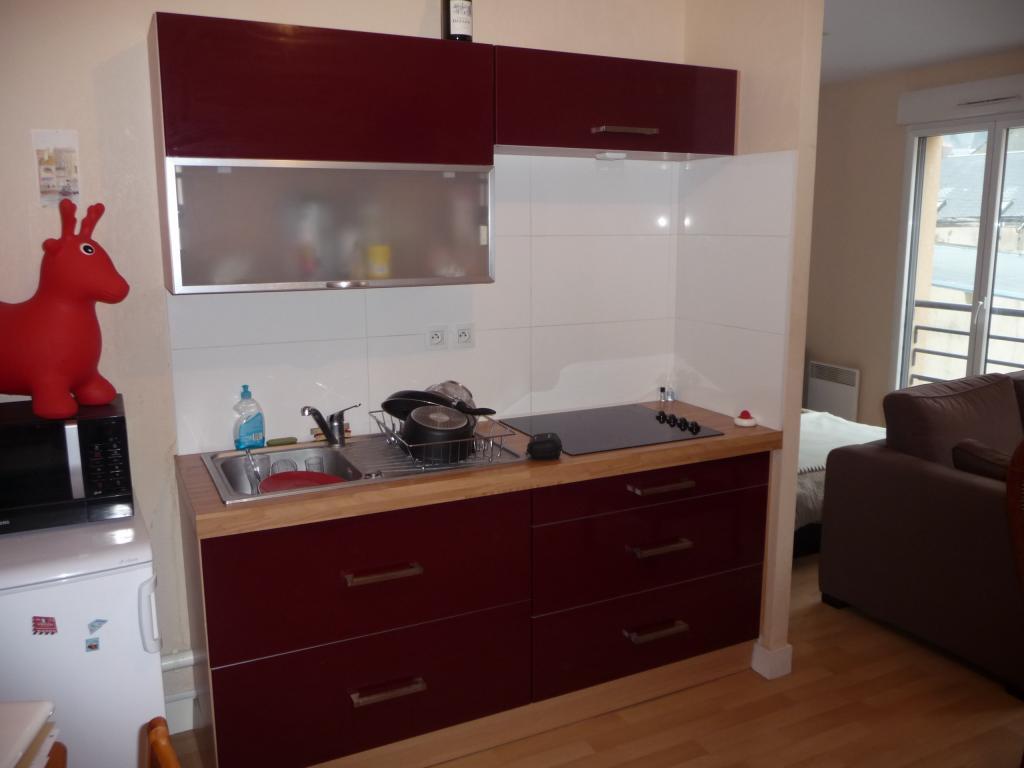 logement tudiant le mans 387 logements tudiants disponibles. Black Bedroom Furniture Sets. Home Design Ideas