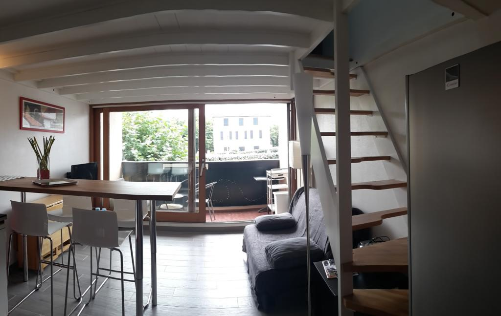 2 chambres disponibles en colocation sur Anglet