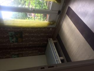 De particulier à particulier , appartement, de 25m² à Vitry-sur-Seine