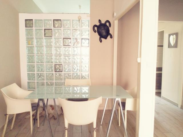 Location appartement T2 Nice - Photo 2