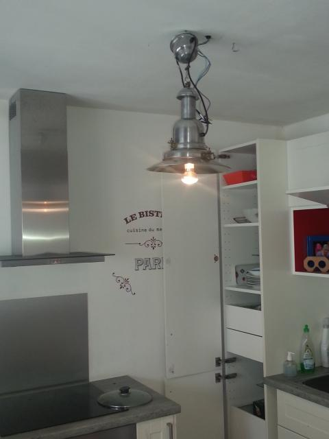 Location chambre Angers - Photo 3