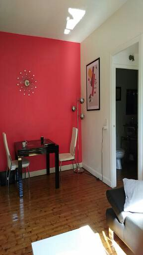 Location appartement T3 Reims - Photo 4