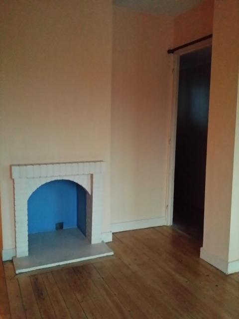 Location appartement T3 Evreux - Photo 1