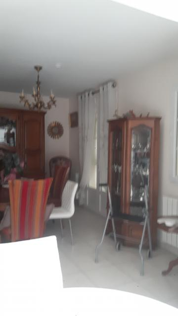 Location appartement T3 Monchy St Eloi - Photo 3