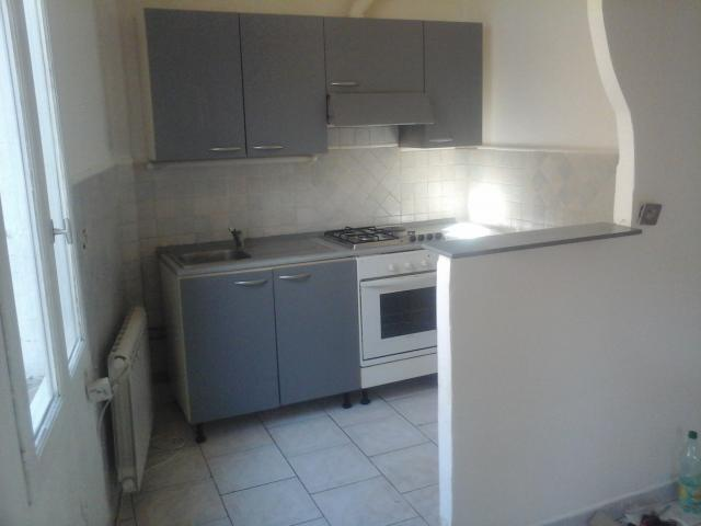 Location appartement T4 Brignoles - Photo 1