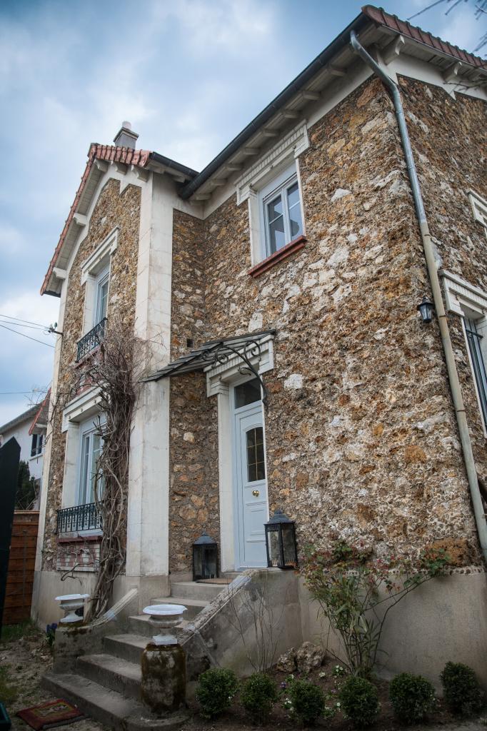 Location appartement par particulier, chambre, de 10m² à Savigny-sur-Orge