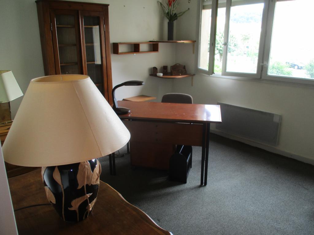 Location particulier à particulier, appartement à Périgueux, 30m²