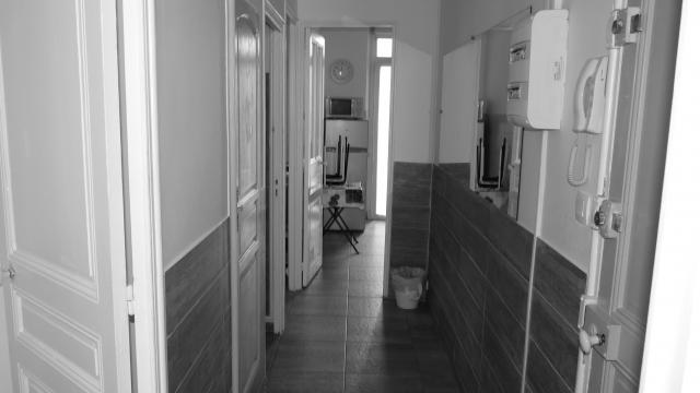 Location appartement T3 Toulon - Photo 4