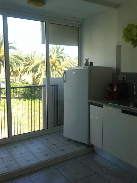 Location appartement T5 Nice - Photo 4
