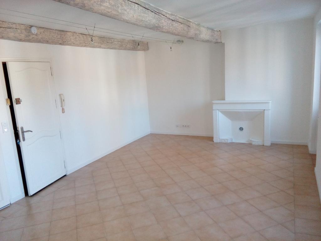 De particulier à particulier , appartement, de 55m² à Draguignan