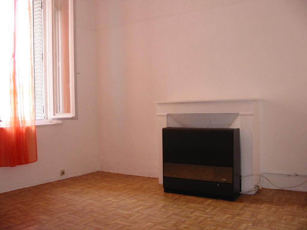 Location appartement entre particulier Montélimar, de 47m² pour ce appartement
