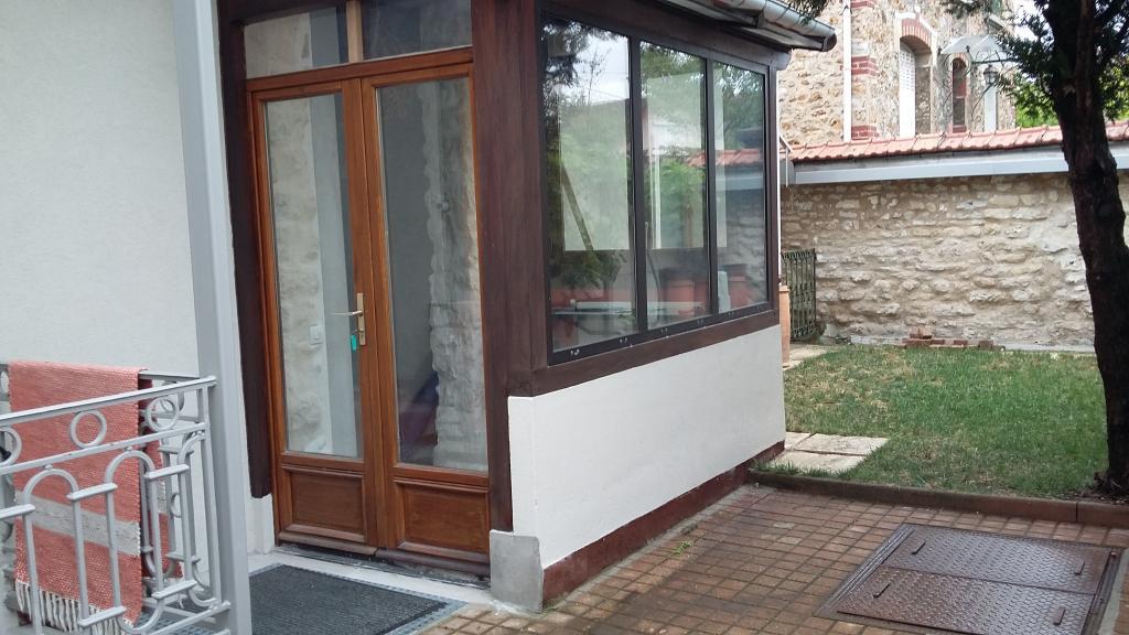 2 chambres disponibles en colocation sur St Maur des Fosses
