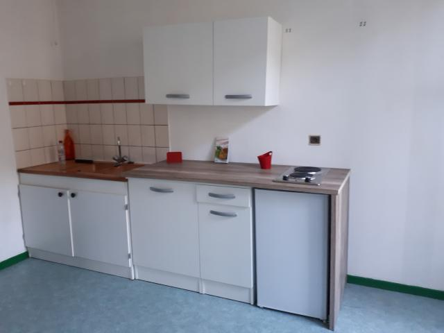 Location appartement T1 Metz - Photo 3