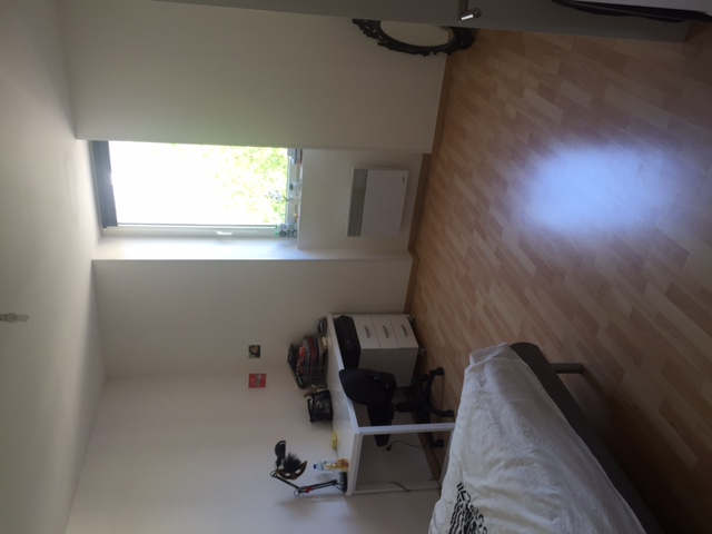 location appartement t3 nancy