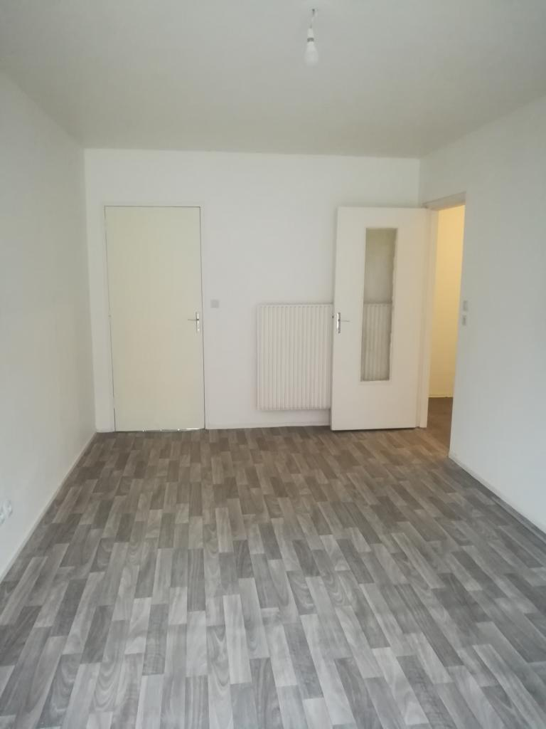 Location de particulier à particulier, appartement, de 65m² à Morsbach