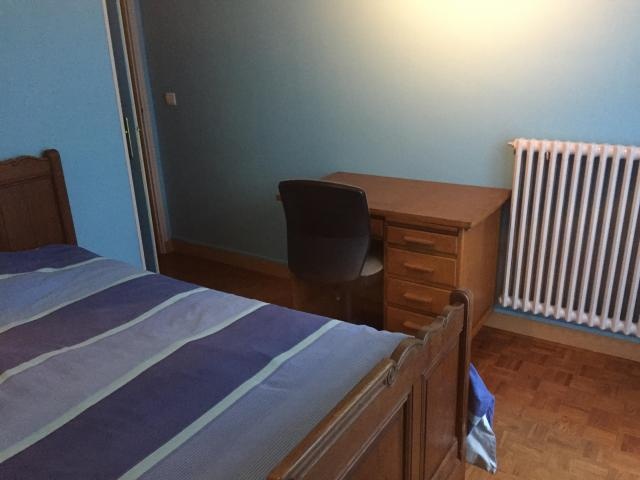 Location chambre Allonnes - Photo 3