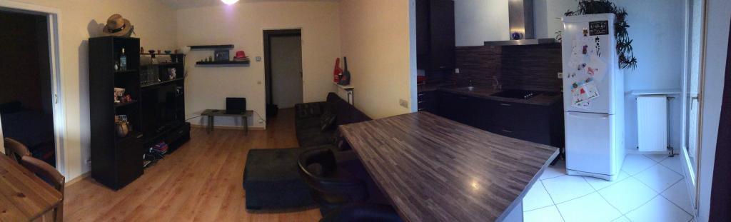 Location d 39 appartement t2 meubl de particulier for Location appartement meuble bayonne