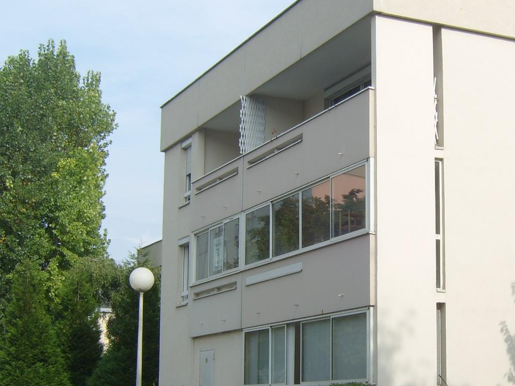 Location appartement entre particulier Clairoix, de 60m² pour ce appartement